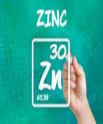 Efeitos da suplementação com zinco: crescimento, sistema imunológico e diabetes