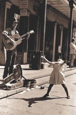 A Voz Humana Como Instrumento Musical