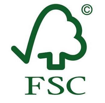 Certificação florestal contra desmatamento ilegal
