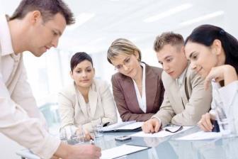 Analista de Treinamento e Desenvolvimento: investimento nos colaboradores