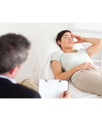 Psicanálise Clínica: O papel do psicanalista que atua na área clínica