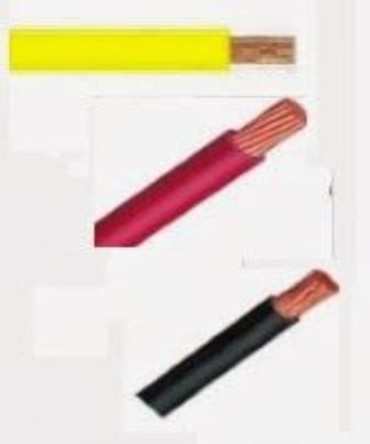 Dispositivo de Proteção à Corrente Diferencial Residual (DDR)