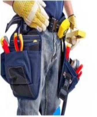 Adornos em Trabalhos Elétricos