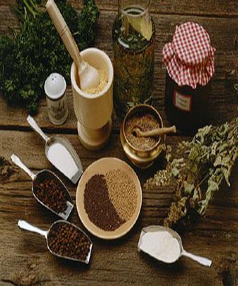 Fitoterapia: estudo das plantas e suas aplicações