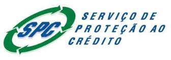 Adimplência é fundamental para abertura de crédito na praça