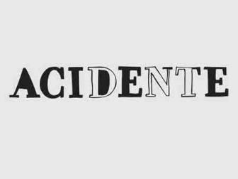 A autonomia da vítima em um acidente