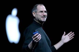Faça Apresentações como Steve Jobs Fazia