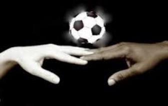 Breves Considerações sobre o Racismo no Futebol