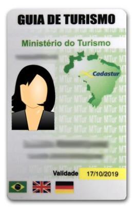 Guia de turismo: Passo-a-passo para o seu credenciamento