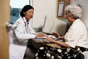 O que é Prolapso da Válvula Mitral (PVM)?