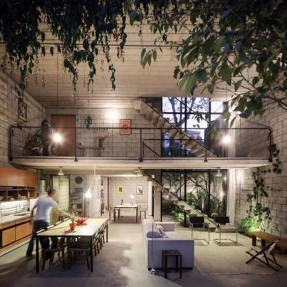 A importância da parte elétrica e hidráulica em uma residência