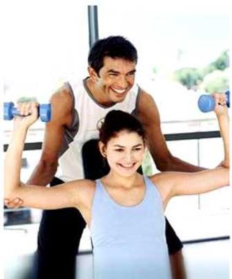 Os benefícios da atividade física para pessoas com depressão