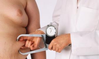 Obesidade: Problemas na saúde pública