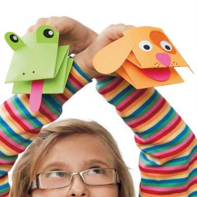 Fonoaudiologia: terapia para crianças
