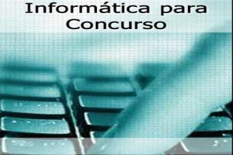 Informática para Concurso
