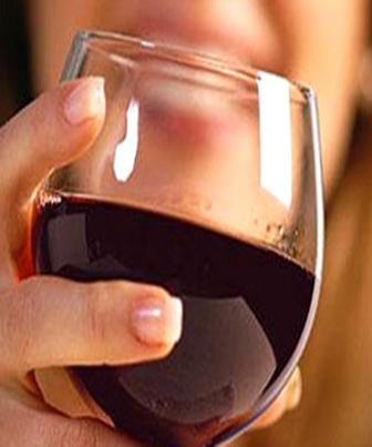 Vinhoterapia