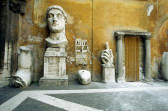 A Ecomuseologia e o Ecomuseu