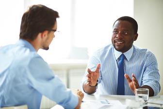 Porque o treinamento de integração é importante?