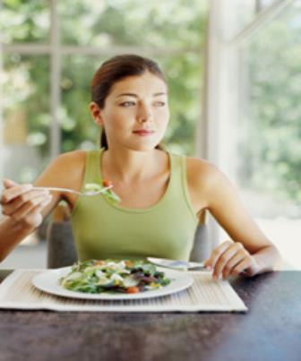 Afinal, o que faz um Personal Diet?