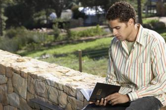 Educação cristã: Qual a importância?