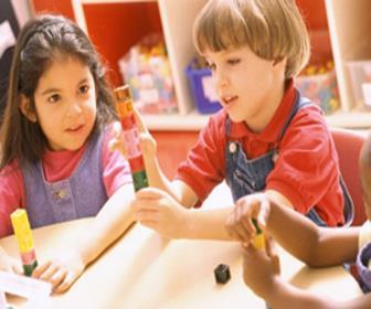 TDAH em crianças na idade escolar - intervenções na escola