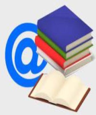 Importância e Aplicabilidade Prática da Internet na Educação