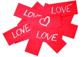 Cinco maneiras de fazer seu chefe lhe amar