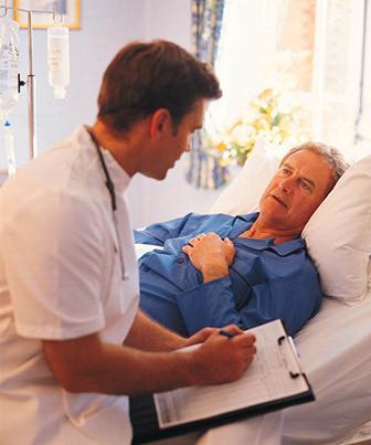 Síndrome de Compressão Medular