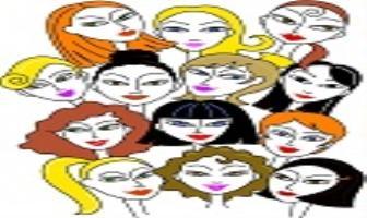 Estudo do comportamento vocal no ciclo menstrual: avaliação perceptivo-auditiva
