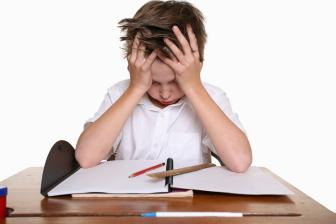 Principais dicas para o tratamento da dislexia no cotidiano