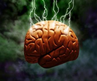 Fármacos Usados no Tratamento da Epilepsia