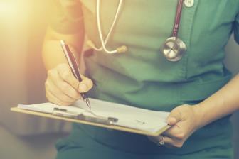 Termo técnico de enfermagem - conheça os mais comuns