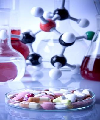 O bioisosterismo é uma estratégia de modificação molecular de um protótipo