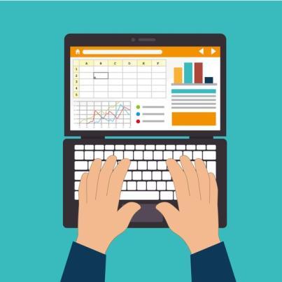 Excel 2010 com novas ferramentas para seu uso no dia a dia