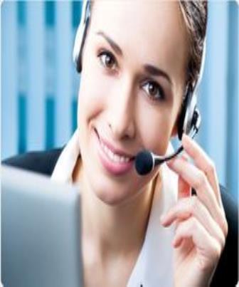 Ombudsman ou Ouvidor - O bom relacionamento com o cliente é tendência há anos!