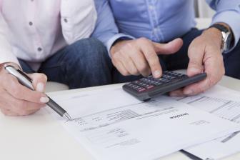 Qual a melhor opção: comprar ou alugar um imóvel?