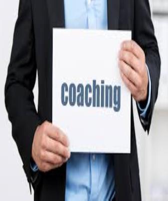 Quais os Principais Benefícios do Processo de Coaching?