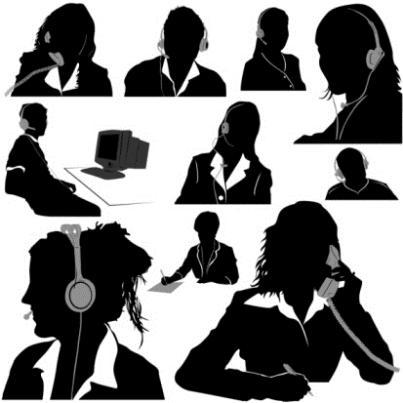 O desafio do Ouvidor está em praticar mais as relações humanas