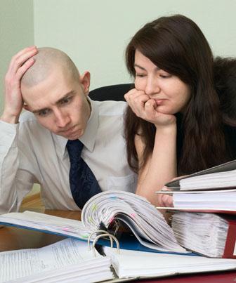 Relações Entre Auditoria e Contabilidade