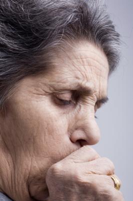 Pneumotórax (PTX)
