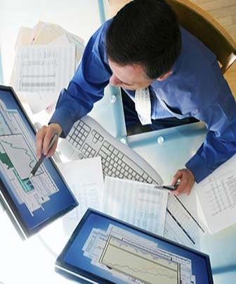 Educação continuada nas empresas e sua importância