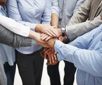 A importância do reconhecimento no ambiente de trabalho