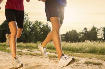 Benefícios de ter um Personal Trainer