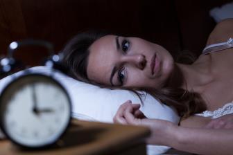 Como tratar a ansiedade sem medicamentos?