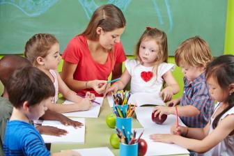 Fonoaudiologia e Pedagogia devem caminhar juntas