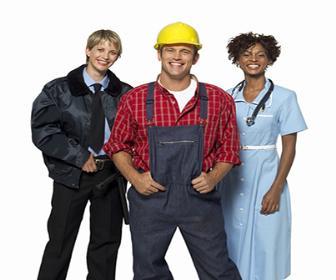 Os riscos ambientais no trabalho: Agentes físicos, químicos e biológicos