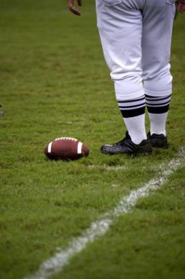 A Ética Esportiva