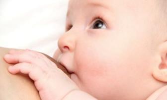 Nutrição Materno Infantil: antes, durante e depois da gestação