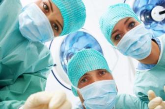 Importância da enfermagem no pós-operatório