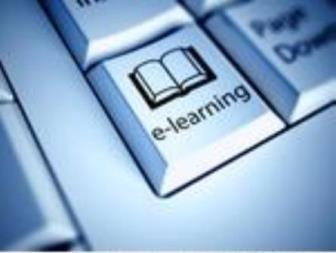 Educação a Distância - O que é o E-learning?